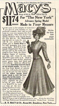 Collectibles Advertising Original 1909 D Cluett Shirts Handsome Man Fashion Clothing Thin Or Stout Print Ad Regular Tea Drinking Improves Your Health