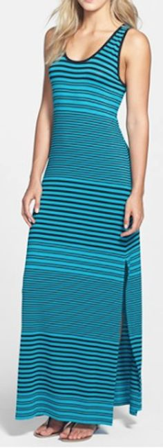 scoop neck maxi dress  http://rstyle.me/n/jneszpdpe