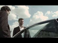 Blacklane provides professional ground transportation at the lowest rate...