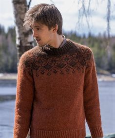Pulls, Pullover, Men Sweater, Wool, Jumpers, Sweaters, How To Wear, Clothes, Dresses