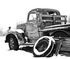 Black and White Photography Old Broken Down by NewMexicoMtnGirl, $40.00