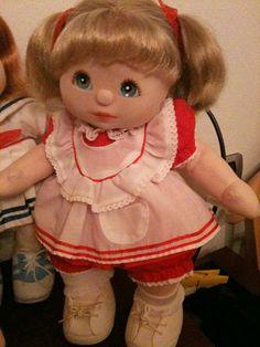 Sonia | Elisa | Flickr Child Doll, Dolls, Children, Photography, Baby Dolls, Young Children, Boys, Photograph, Puppet