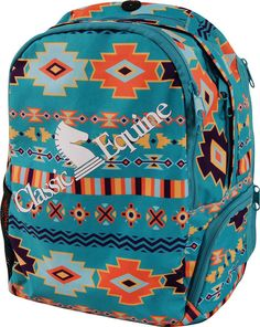 Oh yes please!!!! Teal Southwest is my favorite!!!