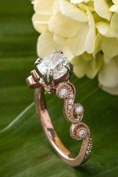 engagement-ring-ideas-shanecompany-instagram