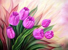 Resultado de imagen para douglas frasquetti rosas