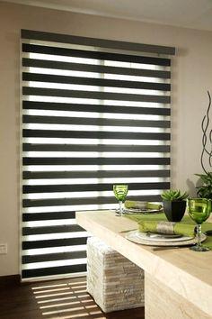 10 Best Zebra Shades Images Blinds For Windows Zebra Shades Blinds