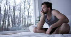 The Weird Tricks Experts Use When They Can't Sleep - For those nights when you can't seem to start snoozing. Health And Nutrition, Health And Wellness, Health Fitness, Post Holiday Blues, When You Cant Sleep, Benefits Of Sleep, Natural Sleep Aids, Mental Health Resources, Healthy Lifestyle Tips