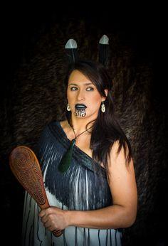 Welcome to Native Artz Portraits,. Pakuranga, Auckland, New Zealand Maori Symbols, Maori Tribe, Polynesian People, Long White Cloud, Maori People, Maori Art, What Is Like, New Zealand, Photo Art