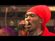 #REGGAE VIDEO Anthony B - Good Life (Live at Reggae On The River) is featured on Reggae Hangout TV   http://reggaehangouttv.net/home/tv/anthony-b-good-life-live-at-reggae-on-the-river/   The Riddim Is LOVE!  http://reggaehangouttv.com   WATCH IT ONLINE NOW!!!  FREE DOWNLOAD!!! Music YARD - Reggae Desktop PlayR http://reggaehangouttv.net/musicyard