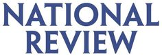 The 10 Best Conservative Magazines: National Review Online
