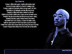 tupac shakur poems   2pac poetry