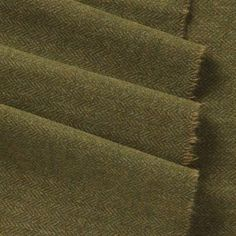 We are renowned for our colours - this rich moss green tweed is a timeless design, inspired by Ireland's many shades of green. Uses include clothing and soft furnishing - for example cushions.