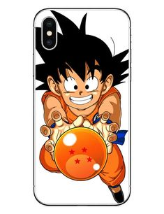 366 Best Dragon Ball Iphone images in 2018 | Dragon ball z