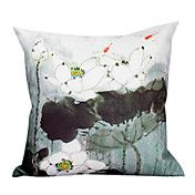lato lotus pokrycie dekoracyjne poduszki mtp1... – EUR € 12.37