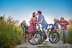 вопрос 4. активный отдых в отпуске