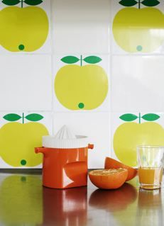tile_greenapples-1.jpg