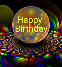 Funny Happy Birthday Gif, Happy Birthday Ballons, Happy Birthday Woman, Happy Birthday Wallpaper, Happy Birthday Celebration, Happy Birthday Friend, Happy Birthday Images, Happy Birthday Cards, Birthday Gifs