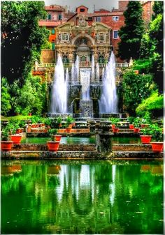 Tivoli Terme Bamb.156 Best Desired Vacations Images Places Travel