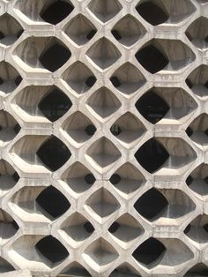 Matthias Groll, Sozialistischer Schutzwall, | http://architecturephotocollections.blogspot.com