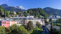 Hotel Edelweiss a beautiful  place in Bavaria.wedding hotel