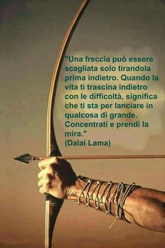 The last day Chiosco delle Fate Osho, Funny Quotes, Life Quotes, Italian Quotes, Dalai Lama, Magic Words, Spiritual Quotes, Beautiful Words, Life Lessons
