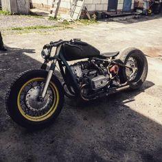 """220 Likes, 15 Comments - custom bike (Урал-Днепр) (@oppozit_ural_dnepr_bobber) on Instagram: """"#днепр #днепр_оппозит #оппозит #боббер #oppozit_ural_dnepr_bobber _______________________⠀…"""""""