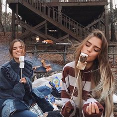 58 Trendy photography ideas for friends bestfriends bff Cute Friends, Best Friends, Friends Shirts, Fall Friends, Best Friend Fotos, Cute Friend Pictures, Bff Pics, Friend Pics, Shotting Photo