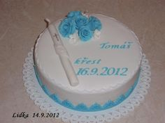Cakes, Food, Cake Makers, Kuchen, Essen, Cake, Meals, Pastries, Cookies