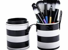 Zeagoo 10PCS Professional Cosmetic Makeup Brush Set Make Up Tool With Leather Cup Holder No description (Barcode EAN = 0707137638600). http://www.comparestoreprices.co.uk/eye-make-up/zeagoo-10pcs-professional-cosmetic-makeup-brush-set-make-up-tool-with-leather-cup-holder.asp