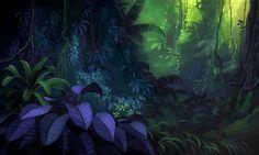 rdaskas:  THE ROAD TO EL DORADO (1998) Acrylic Dreamworks...