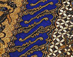 exactdamundo:  Archival Embellished Beaded Motif Vest, Dries Van Noten