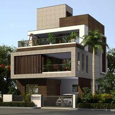 Apartment design exterior beautiful 57 ideas for 2019 apartment is part of House design -