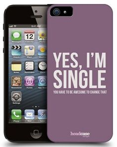 What are best perks of being single