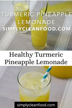 Home Remedy For Cough, Natural Cough Remedies, Summer Drink Recipes, Summer Drinks, Water Recipes, Juice Recipes, Easy Recipes, Weight Loss Drinks, Weight Loss Smoothies