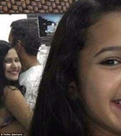 Ανέβασε μια Φωτογραφία με το Αγόρι της και αμέσως τα σχόλια πήραν Φωτιά. Για προσέξτε την λίγο Καλύτερα.. Θα εκπλαγείτε!  #Viral