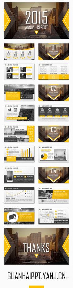 AGASHA - PowerPoint Template (PowerPoint Templates) Proposals - powerpoint proposal template