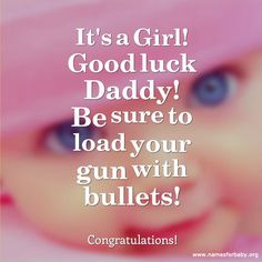 new born baby wishes and congratulations messages everything pink