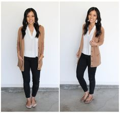 Work outfit inspiration - Outfits for Work - Work. Work outfit inspiration - Outfits for Work - Work outfit inspiration