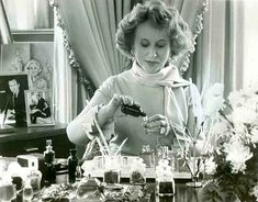 Amazing Lessons In Creating A Multi-Billion Dollar Empire From Founder Estée Lauder