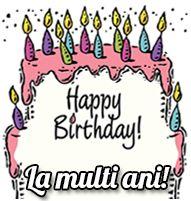 Felicitare de Paste cu oua cu flori Martie, Happy Birthday, Sf, Happy Brithday, Urari La Multi Ani, Happy Birthday Funny, Happy Birth