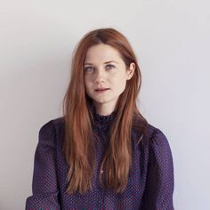 """208 Likes, 4 Comments - Bonnie Wright (@bonniewright__) on Instagram: """"Bonnie is so beautiful !! ❤ ❤…"""""""