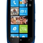 Nokia Unveils Lumia 601- Overview and Tech Specs
