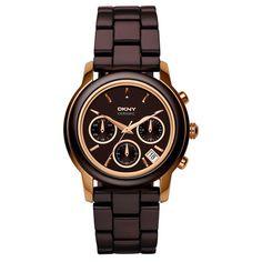 Reloj DKNY NY8430