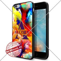 WADE CASE Alcorn State Braves Logo NCAA Cool Apple iPhone6 6S Case #1023 Black Smartphone Case Cover Collector TPU Rubber [Colorful] WADE CASE http://www.amazon.com/dp/B017J7RIC4/ref=cm_sw_r_pi_dp_RwGtwb1N11AHK