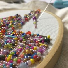 """263 Likes, 5 Comments - valeria molinari (@valeriamolinari) on Instagram: """"◄/