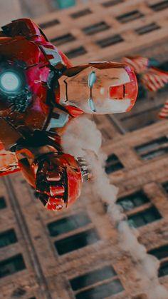 Marvel Comics, Marvel Avengers Movies, Marvel Heroes, Marvel Characters, Marvel Universe, Marvel Wall Art, Marvel Background, Image Film, Marvel Photo