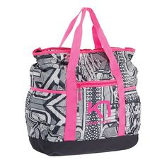 cc6ad15b8d Kari Traa Rothe Bag from Aries Apparel  50.00 Olympic Medals