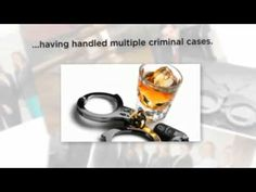 TN DUI Lawyer, TN DUI Attorney, TN DUI Help, Knoxville TN Lawyer, Knoxville TN Attorney --> http://www.youtube.com/watch?v=A0AJnl7RjKo