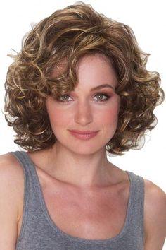 Belle Tress Wigs - Malibu (#6031) – NameBrandWigs by Joshua24.com