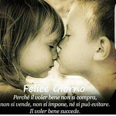 """""""Mi piace"""": 105, commenti: 27 - Cinzia Colognese (@cinzia72blu) su Instagram: """"Buon martedì a tutti!☕"""""""